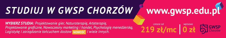 GWSP im. Goduli Chorzów