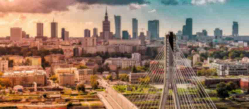 Studia podyplomowe - Warszawa