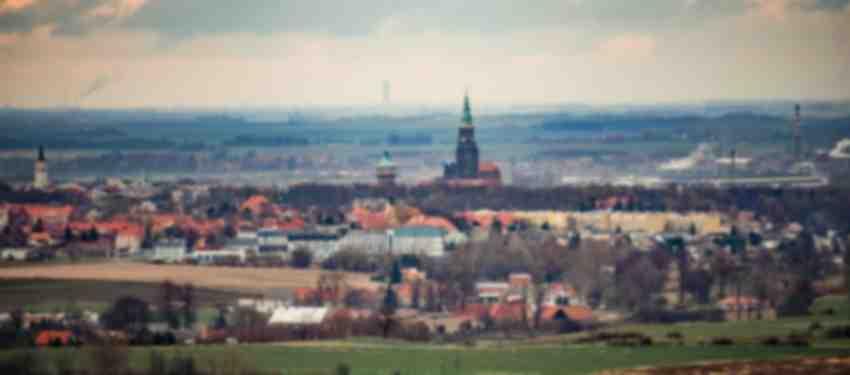 Śląsk - studia podyplomowe