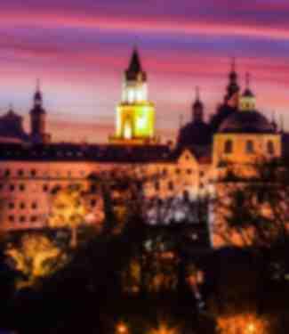 Lublin
