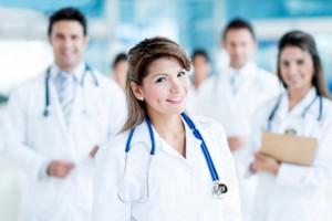 Ponad milion złotych na szkolenia dla studentów Collegium Medicum UMK
