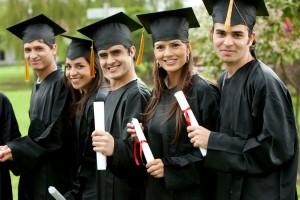 Rekrutacja na studia