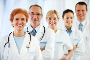 Od października na uniwersytecie w Radomiu będą studia lekarskie