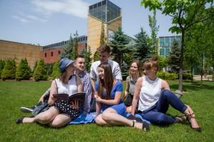 W WSPiA Rzeszowskiej Szkole Wyższej rozpoczęła się rekrutacja na studia