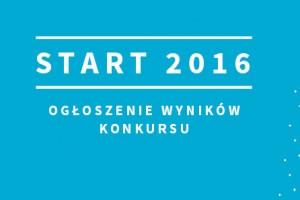 START DLA ZDOLNYCH z UMK w Toruniu