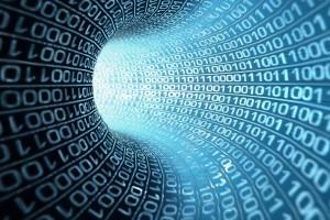 Informatyka w Olsztynie