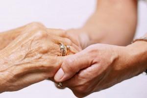 Koordynowana Opieka Senioralna – jedyne takie studia w Polsce