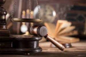 Studiuj prawo we Wrocławiu - zdobądź atrakcyjny zawód