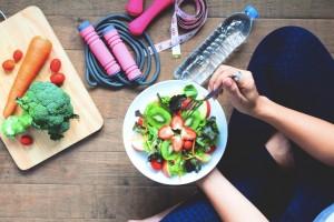Dietetyka – co musisz wiedzieć przed pójściem na studia?