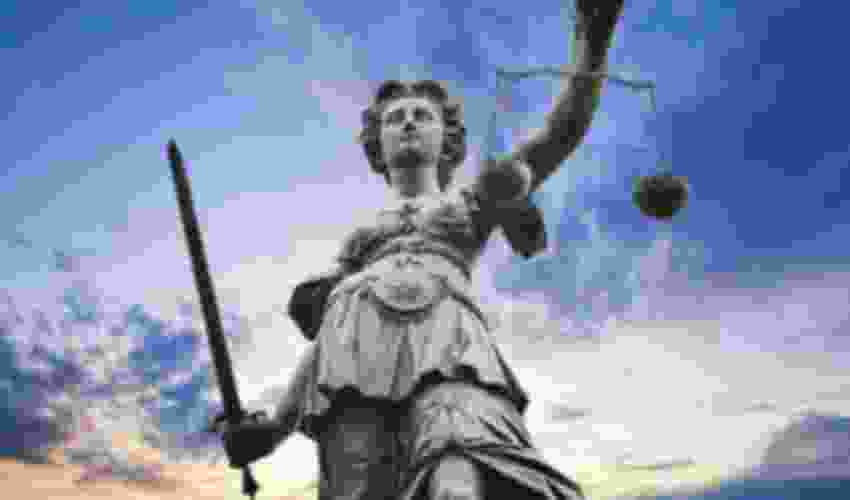 Prawo we Wrocławiu