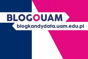 Chcesz wiedzieć więcej o studiach na UAM i samej rekrutacji?
