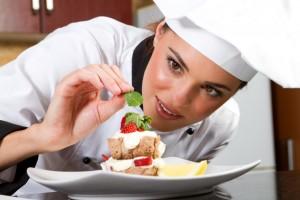 Wyższa Szkoła Hotelarstwa i Gastronomii - turystyka i rekreacja