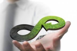 Gospodarka cyrkularna – nowa lekcja do odrobienia przez wszystkich