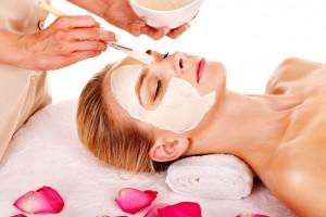 Studiuj kosmetologię w Wyższej Szkole Zdrowia w Gdańsku