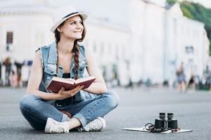 Filologia germańska w Radomiu