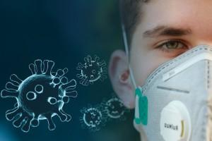 Studia doktoranckie na Uniwersytecie Medycznym w Białymstoku