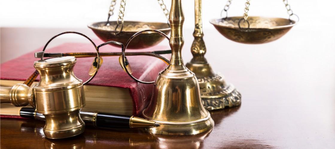 Prawo w Lublinie