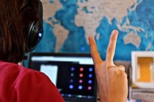 E-learning czyli nowoczesna forma kształcenia dla każdego