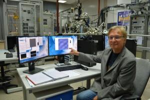Inżynieria danych – nowy kierunek na UJK