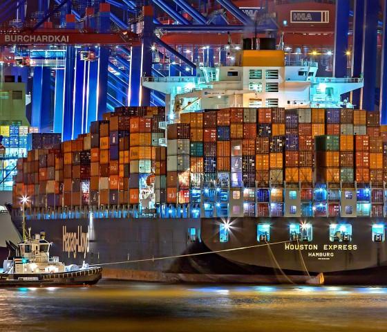 Międzynarodowa Wyższa Szkoła Logistyki i Transportu – studia podyplomowe