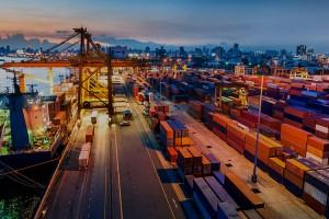 Transport i logistyka w Radomiu