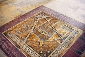 Masoneria - fakty, mity, tajemnice, symbole