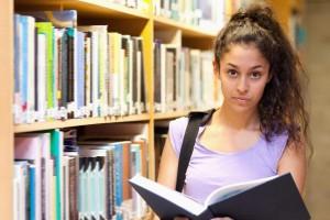 Na uczelniach technicznych studiuje 36 procent kobiet