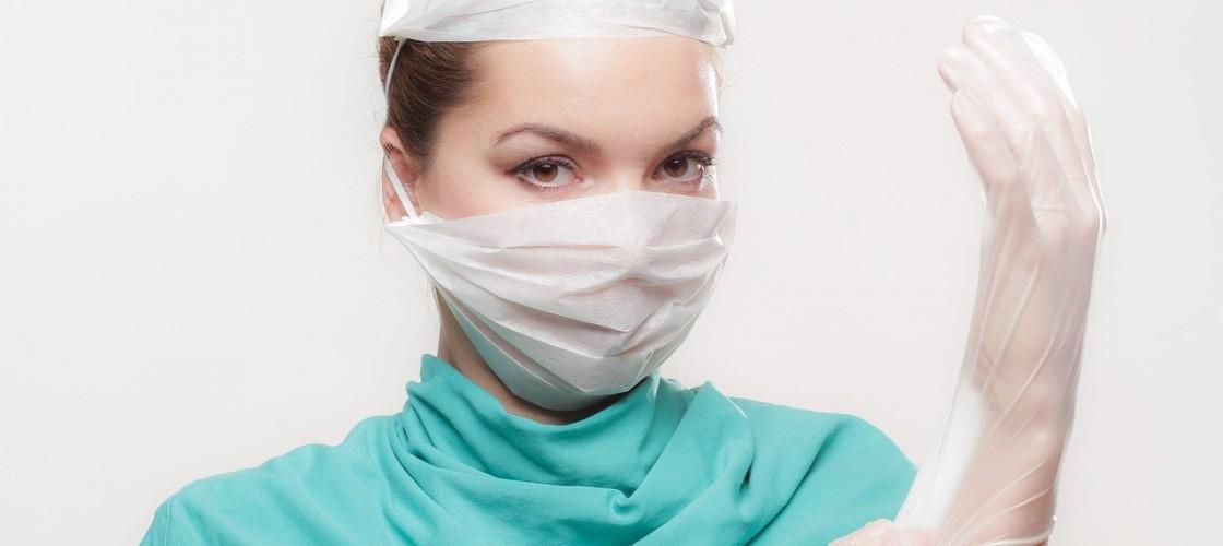 Ranking kierunków medycznych – najlepsze uczelnie medyczne