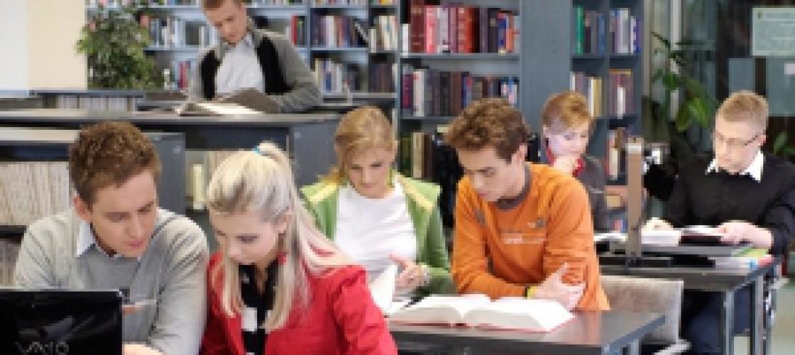 Uniwersytet Ekonomiczny w Krakowie (UE Kraków) - kierunek europeistyka