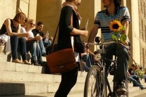 Uniwersytet Ekonomiczny w Poznaniu (UEP) - finanse i rachunkowość