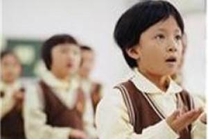 Uczniowie w polskich szkołach rzadko powtarzają klasę