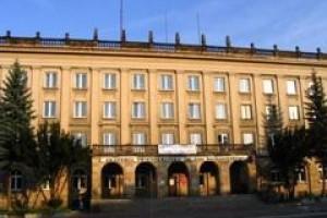 Klasyczny uniwersytet w Kielcach?
