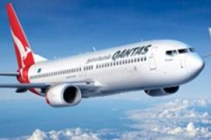 Liceum oferuje specjalność Obsługa Pasażerskiego Ruchu Lotniczego