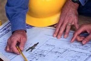 Jakość wykształcenia inżynierów pozostawia wiele do życzenia