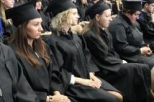 Państwo wyda na kształcenie studentów 8 mld złotych