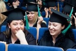 Kujawsko-Pomorska Szkoła Wyższa atrakcyjna dla maturzystów