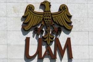 UAM w Poznaniu Twoją uczelnią