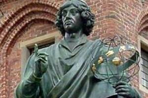 Uniwersytet Mikołaja Kopernika uczelnią na miarę XXI wieku