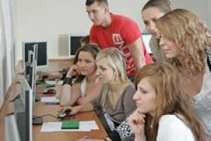 WSZOP w Katowicach liderem kształcenia inżynierów w zakresie BHP