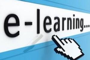 E-learningowy magister
