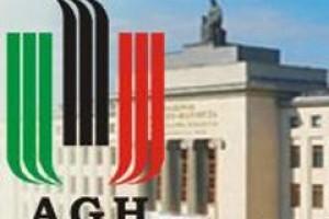 Konkurs dla studentów AGH