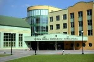 Uczelnia Vistula to ciekawe kierunki i specjalności