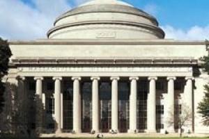 Dyplom prestiżowej amerykańskiej uczelni dla każdego