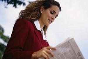 Które kierunki studiów dadzą ci najwyższe zarobki?