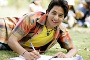 Bezpłatna zmiana kierunku studiów