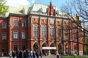 Pięć polskich uczelni wśród 500 najlepszych w świecie