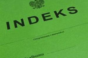Wygraj indeks Uniwersytetu Warszawskiego lub Uniwersytetu Jagiellońskiego