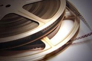 Konkurs na film o Uniwersytecie Jagiellońskim