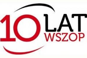 Zaprojektuj maskotkę dla WSZOP w Katowicach