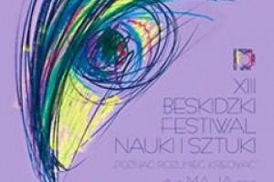 ATH zaprasza na Beskidzki Festiwal Nauki i Sztuki